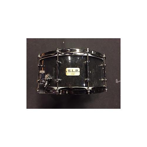 Tama 6.5X14 S.L.P. Drum-thumbnail