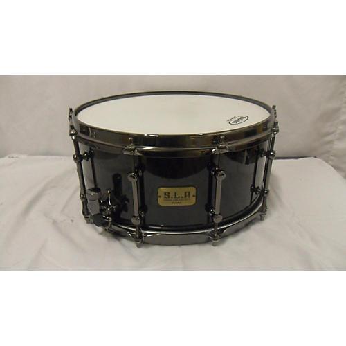 Tama 6.5X14 S.L.P. SNARE DRUM Drum
