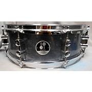 Sonor 6.5X14 SAFARI SNARE Drum