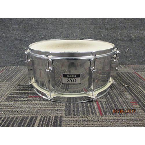 Yamaha 6.5X14 SD-246 Drum