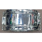 Yamaha 6.5X14 SD Drum