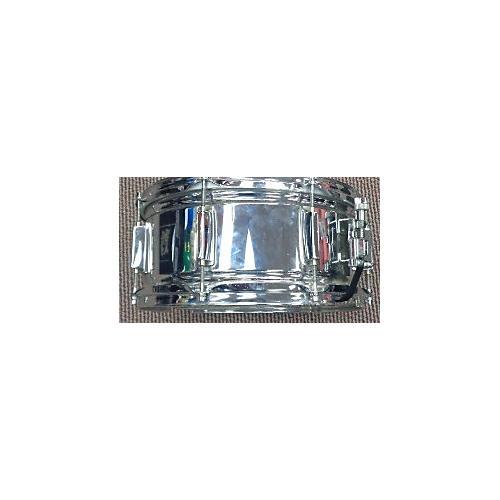 Yamaha 6.5X14 SD Drum