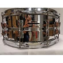 Yamaha 6.5X14 SD226 Drum