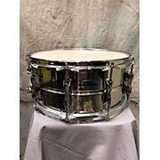 Yamaha 6.5X14 SD2661 Drum