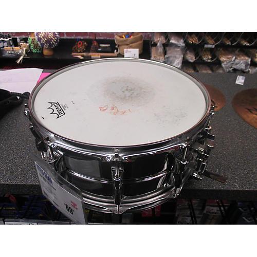 Yamaha 6.5X14 SD266A Drum