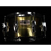 Yamaha 6.5X14 SD496 Drum