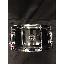 Sakae 6.5X14 SDM1465BR Drum