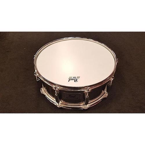 Pearl 6.5X14 SK900C Snare Kit Drum