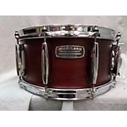 Maryland Drum 6.5X14 SL 2 Drum