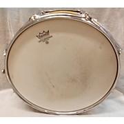 GMS 6.5X14 SL SERIES Drum