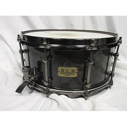 Tama 6.5X14 SLP Power Maple Drum