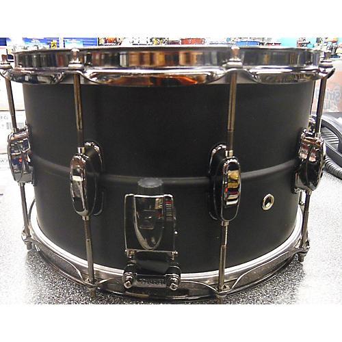 Tama 6.5X14 SLR Drum-thumbnail