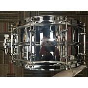 SJC Drums 6.5X14 SNARE DRUM 14X6.5 Drum
