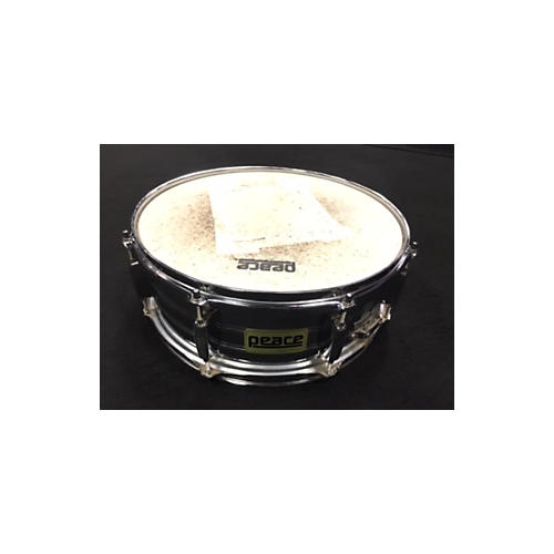 Peace 6.5X14 SNARE Drum-thumbnail