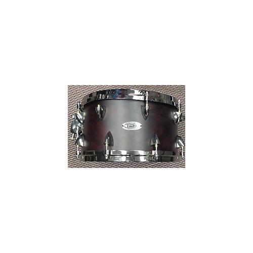 Orange County Drum & Percussion 6.5X14 SNARE Drum