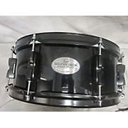 Pearl 6.5X14 SOUNDCHECK SNARE Drum