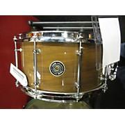 Taye Drums 6.5X14 SPECIALTY Drum