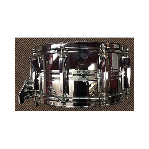 Yamaha 6.5X14 Sd065md Drum