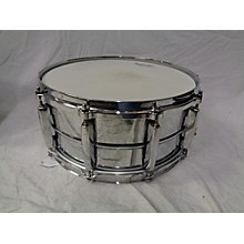 Pearl 6.5X14 Sensitone Elite Snare Drum