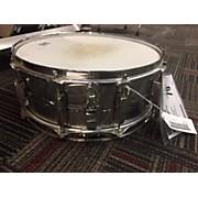 Pearl 6.5X14 Sensitone Snare Drum