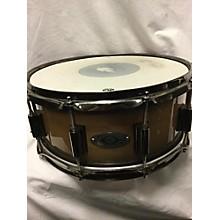 DrumCraft 6.5X14 Series 8 Drum