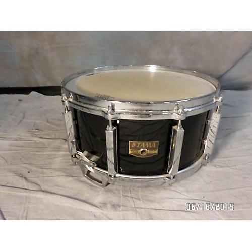 Tama 6.5X14 Silverstar Snare Drum-thumbnail