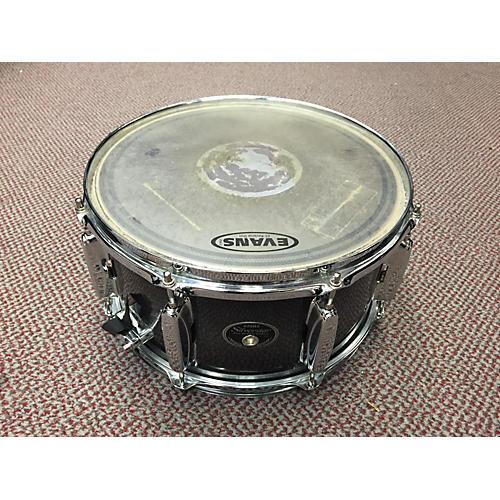 Tama 6.5X14 Silverstar Snare Drum