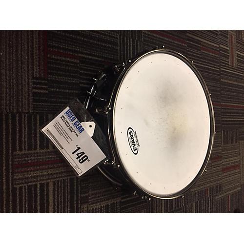 Tama 6.5X14 Slp BIG BLACK Drum