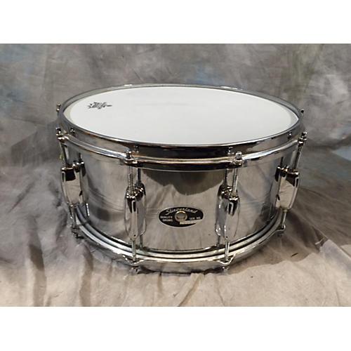 Slingerland 6.5X14 Snare Drum Drum
