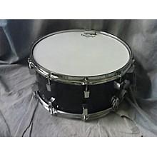 GMS 6.5X14 Snare Drum Drum