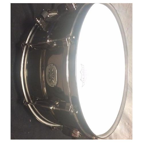 Tama 6.5X14 Snare Drum