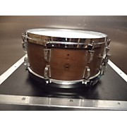 WFL 6.5X14 Snare Drum