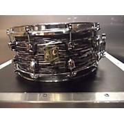 SJC 6.5X14 Snare Drum