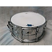 Ludwig 6.5X14 Snare Drum