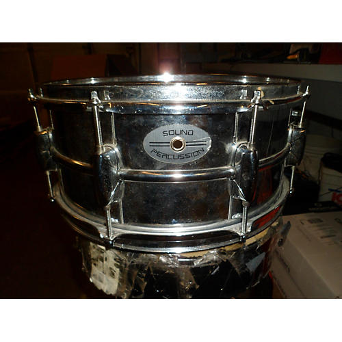 Sound Percussion Labs 6.5X14 Snare Drum