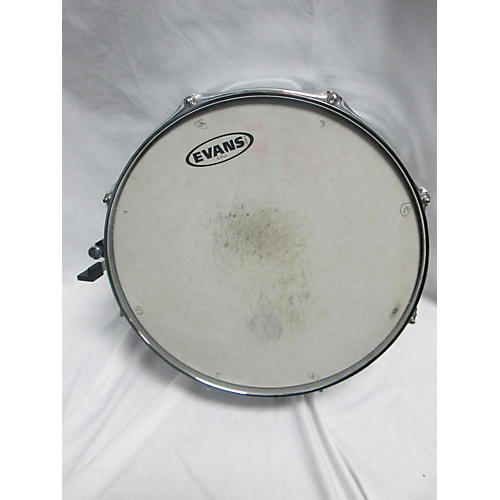 Miscellaneous 6.5X14 Snare Drum