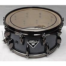 """Orange County Drum & Percussion 6.5X14 SnareX 6.5x14"""" Drum"""
