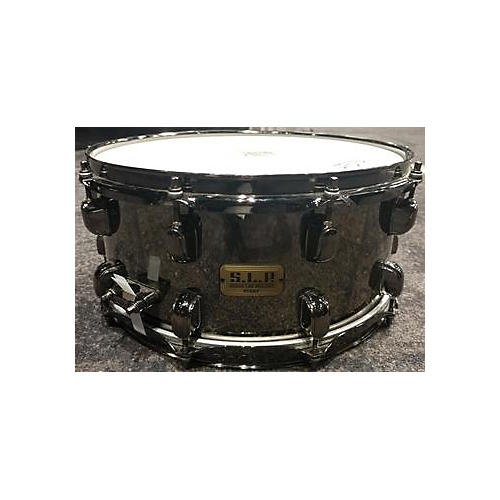 Tama 6.5X14 Sound Lab Project Snare Drum