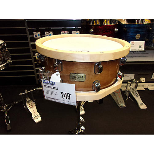Tama 6.5X14 Sound Lab Project Snare Drum-thumbnail