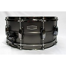Tama 6.5X14 Sound Works Drum