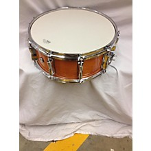 Yamaha 6.5X14 Stage Custom Snare Drum