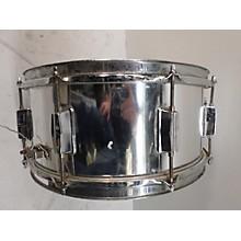ACCLAIM 6.5X14 Standard Drum