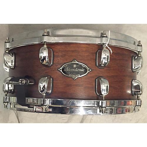 Tama 6.5X14 Starclassic Birch/Bubinga Drum