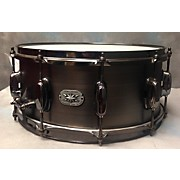Tama 6.5X14 Starclassic Performer Snare Drum