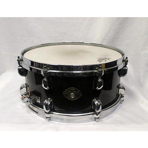 Tama 6.5X14 Starclassic Performer Snare Drum-thumbnail