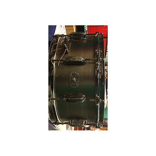 Tama 6.5X14 Starclassic Snare Drum-thumbnail