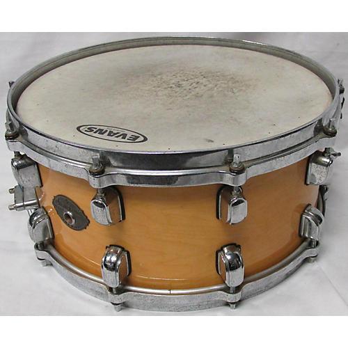 Tama 6.5X14 Starclassic Snare Drum