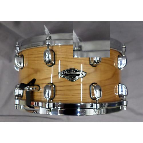 Tama 6.5X14 Starclassic Snare