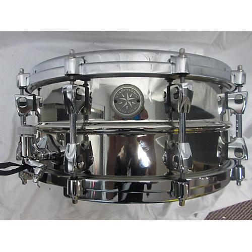 Tama 6.5X14 Starphonic Snare Drum-thumbnail