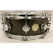 DW 6.5X14 Steel Collector's Series Drum